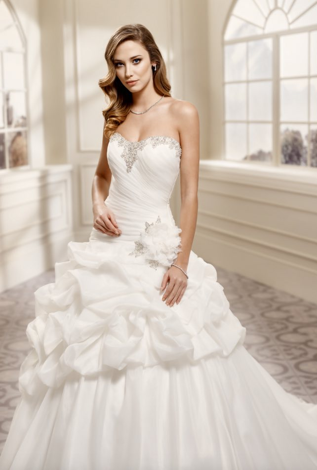 Eddy-k-wedding-dress-classic-9