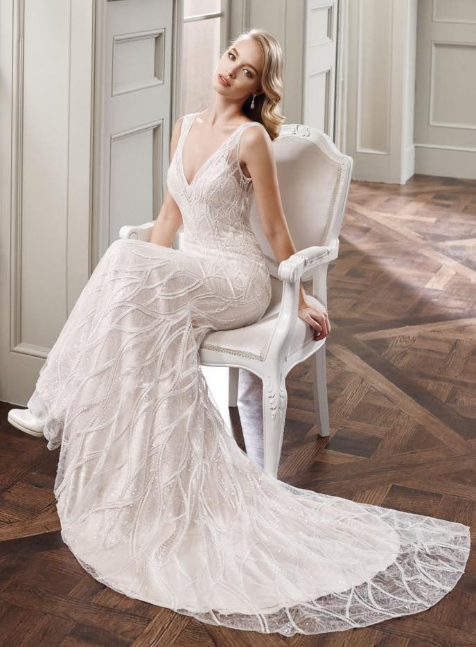 Eddy-k-wedding-dress-couture-1