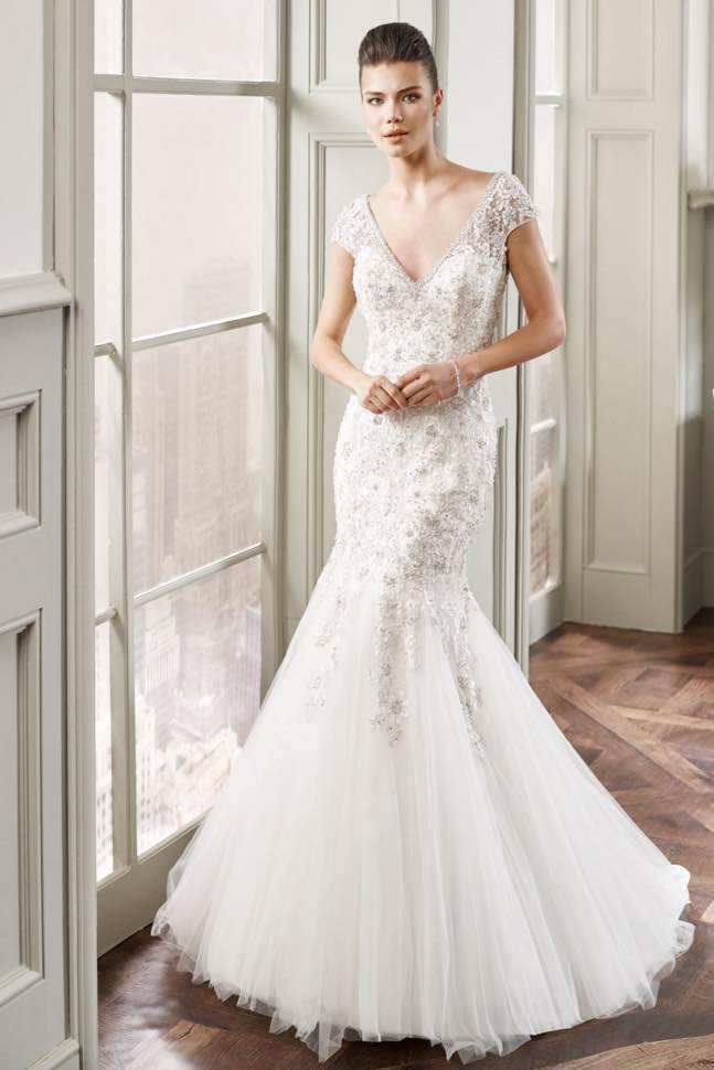 Eddy-k-wedding-dress-couture-2
