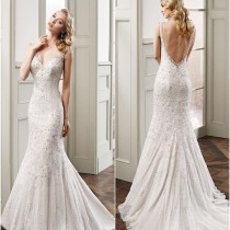 Eddy-k-wedding-dress-couture