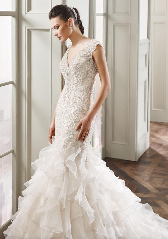 Eddy-k-wedding-dress-couture-3