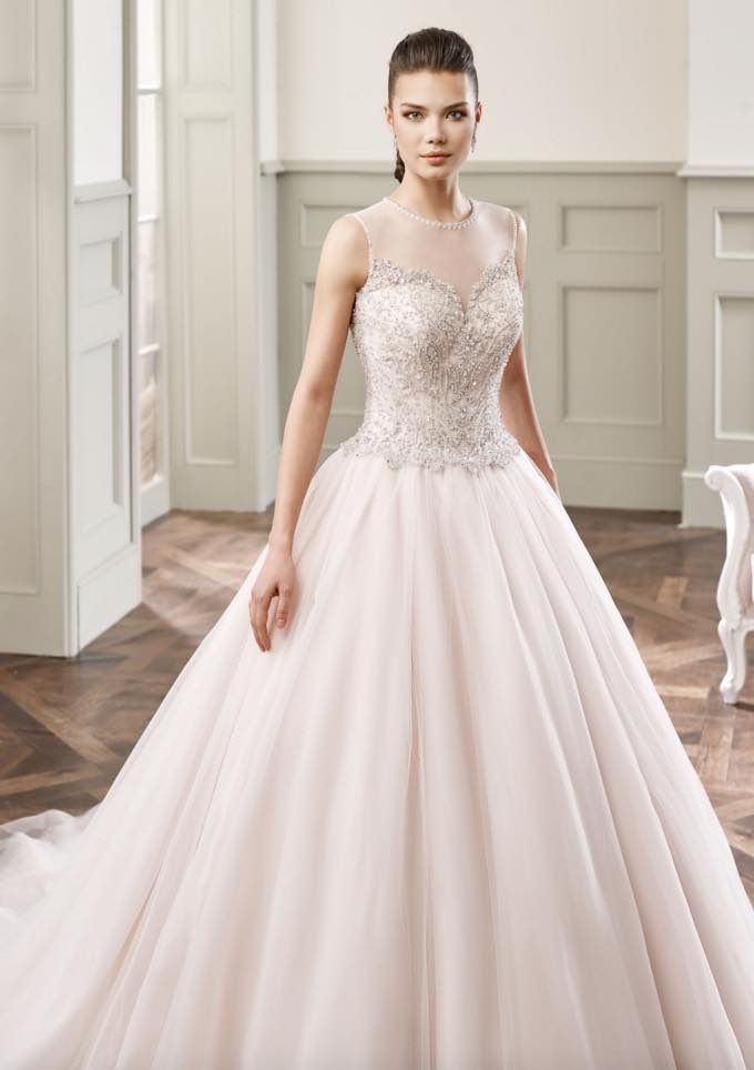 Eddy-k-wedding-dress-couture-5