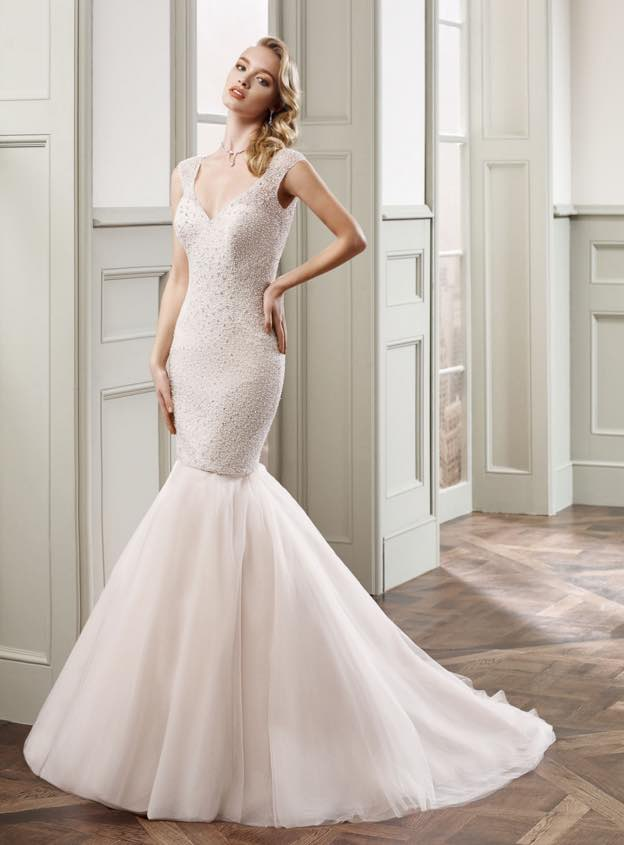 Eddy-k-wedding-dress-couture-6