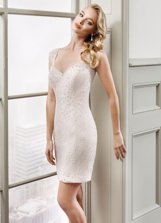 Eddy-k-wedding-dress-couture-7
