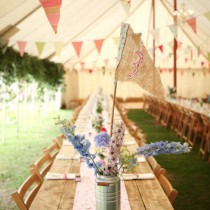 3 Ways To Style A Barn Wedding-4