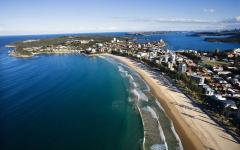 Australia_sydney_tour_aerial_view_of_beachfront-12