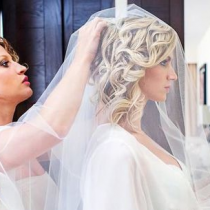 To Be The Prettiest Bride On Your Wedding Day