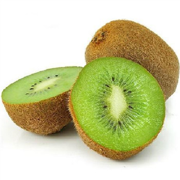 Eating What's Fruit For Premarital Lose Weight