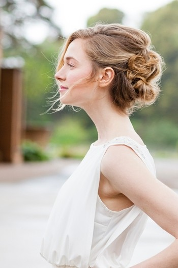 Wedding Beauty Tips and The Bride Need to Know Three Things