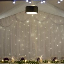 5 TIPS TO PLANNING A AFFORDABLE DREAM WEDDING!