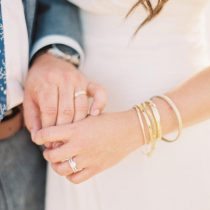 Rent Designer Jewelry for Your Wedding