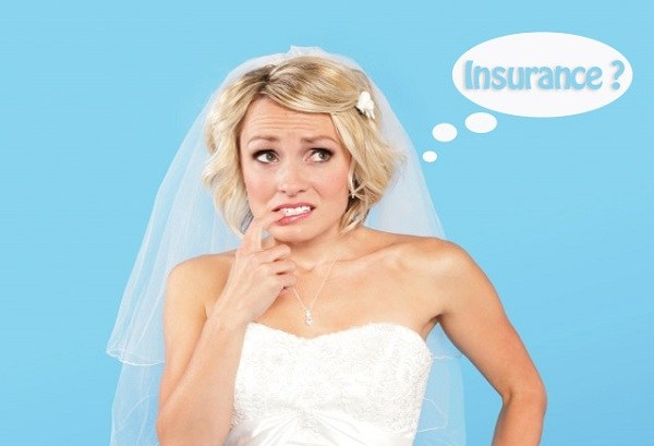 Everything a Bride-to-Be Needs to Know About Ring Insurance